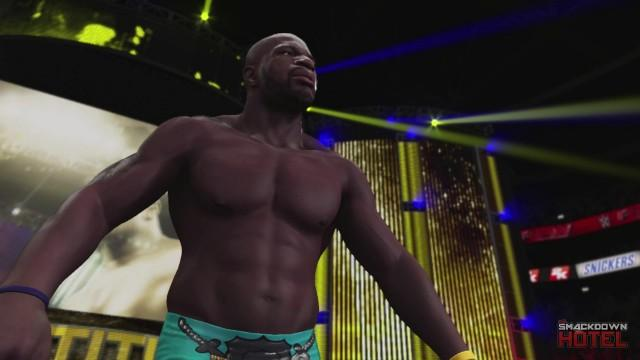 WWE2K17-Trailer-Titus-O-Neil