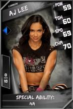 SuperCard-AJLee-Common-8742