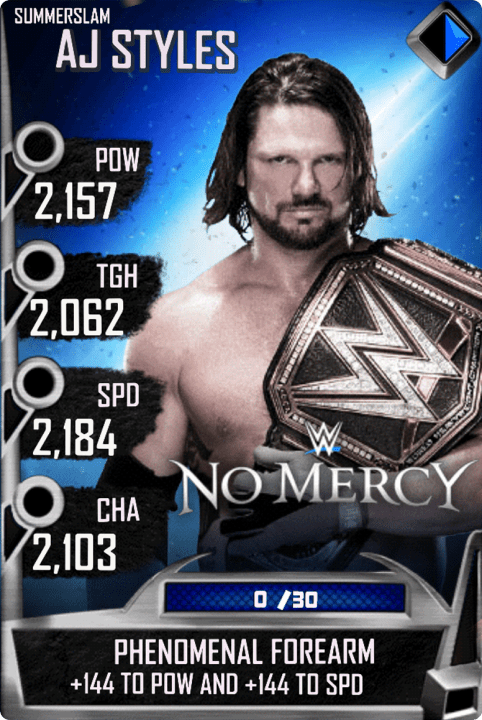 SuperCard-AJStyles-R10-SummerSlam-MITB