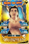SuperCard-AndreTheGiant-R10-SummerSlam-Throwback