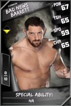 SuperCard-BadNewsBarrett-Common-8744