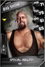 SuperCard-BigShow-Common-8748