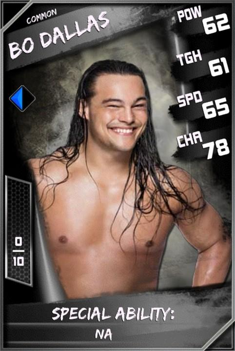 SuperCard-BoDallas-Common-8749