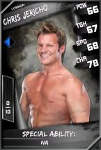 SuperCard-ChrisJericho-Common-8751