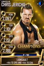 SuperCard-ChrisJericho-R10-SummerSlam-MITB