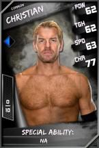 SuperCard-Christian-Common-8752