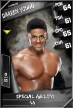 SuperCard-DarrenYoung-Common-8755