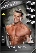 SuperCard-DolphZiggler-Common-8758