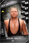 SuperCard-JackSwagger-Common-8763