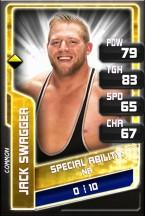 SuperCard-JackSwagger-Common-Fusion-8792