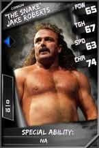 SuperCard-JakeRoberts-Common-8764