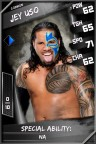 SuperCard-JeyUso-Common-8765