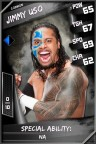 SuperCard-JimmyUso-Common-8766