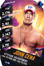 SuperCard-JohnCena-R10-SummerSlam-RingDom