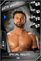 SuperCard-JustinGabriel-Common-8767