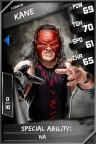 SuperCard-Kane-Common-8768