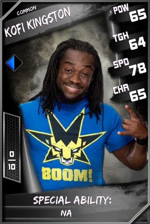 SuperCard-KofiKingston-Common-8769