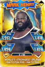SuperCard-MarkHenry-R10-SummerSlam-Throwback