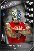 SuperCard-ReyMysterio-Common-8773