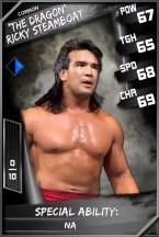 SuperCard-RickySteamboat-Common-8774