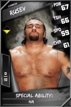 SuperCard-Rusev-Common-8778