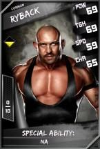 SuperCard-Ryback-Common-8779