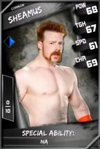 SuperCard-Sheamus-Common-8781