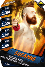 SuperCard-Sheamus-R10-SummerSlam-PCC