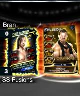SuperCard-SummerSlam-Fusion-8705
