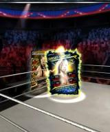 SuperCard-SummerSlam-Fusion-8704