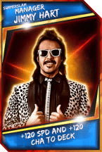 SuperCard-Support-Manager-JimmyHart-R10-SummerSlam