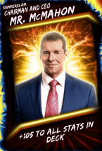 SuperCard-Support-MrMcMahon-R10-SummerSlam-Fusion