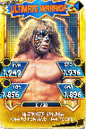 SuperCard-UltimateWarrior-R10-SummerSlam-Throwback