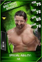 SuperCard-BadNewsBarrett-Uncommon-8806