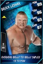 SuperCard-BrockLesnar-Rare-8871