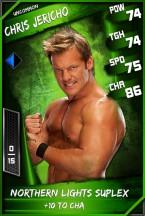 SuperCard-ChrisJericho-Uncommon-8815