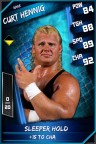 SuperCard-CurtHennig-Rare-8876