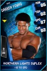 SuperCard-DarrenYoung-Rare-8879