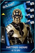 SuperCard-Goldust-Rare-8888