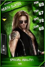 SuperCard-HeathSlater-Uncommon-8828