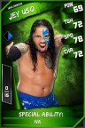 SuperCard-JeyUso-Uncommon-8830