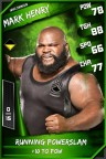SuperCard-MarkHenry-Uncommon-8837