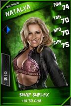 SuperCard-Natalya-Uncommon-8838
