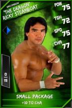 SuperCard-RickySteamboat-Uncommon-8841
