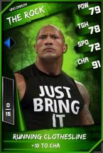 SuperCard-TheRock-Uncommon-8856