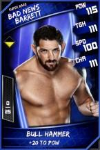 SuperCard-BadNewsBarrett-SuperRare-8941