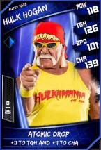 SuperCard-HulkHogan-SuperRare-8964