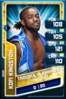 SuperCard-KofiKingston-Rare-Fusion-8930
