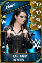 SuperCard-Paige-Rare-Ladder-8926
