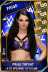 SuperCard-Paige-SuperRare-Ladder-8993